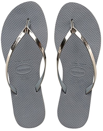havaianas-you-metallic-chanclas-para-mujer-plateado-steel-grey-5178-35-36-br-37-38-eu