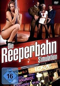 reeperbahn simulator demo