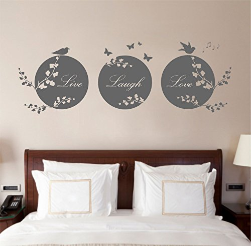 live-laugh-love-quote-vinyl-wall-art-sticker-mural-decal-home-wall-decor-living-room-bedroom-love-qu