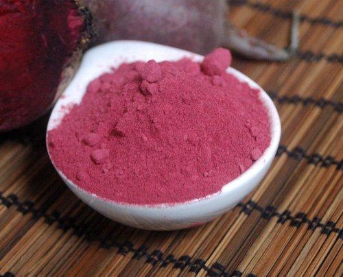 Naturix24 – Rote Bete Pulver – 250 g-Beutel