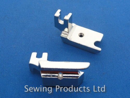 piping-presser-sewing-foot-1-4-low-shank-screw-on-metal-compatible-for-brother-janome-toyota-new-sin