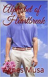 Alphabet of Heartbreak (English Edition)