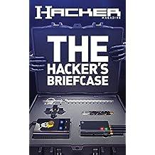 The Hacker's Briefcase (Hacker Magazine Book 1) (English Edition)