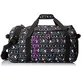 DAKINE Gepäck Koffer Womens EQ Bag