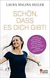Laura Malina Seiler (Autor)Neu kaufen: EUR 9,99