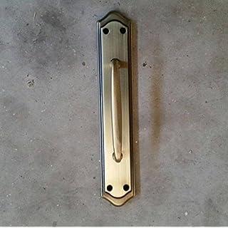 Ansamer–SG Modell Ibiza Ausführung Leder 27363