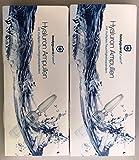 HYALURON Ampullen bodyguardpharm 14 x 2 ml Ampullen
