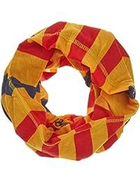 Buff Rodmann multifunción FC Barcelona Polar, Equipment, Talla única, 111330,00