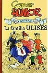 https://libros.plus/super-humor-familia-ulises-60o-aniversario/