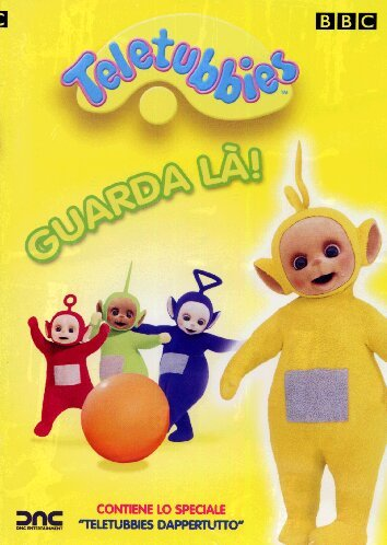 teletubbies-guarda-la