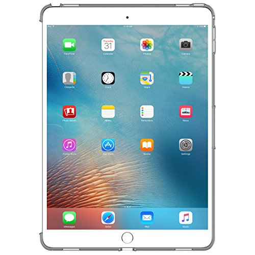 speck-smart-shell-case-for-ipad-pro-plus-129-inch-clear