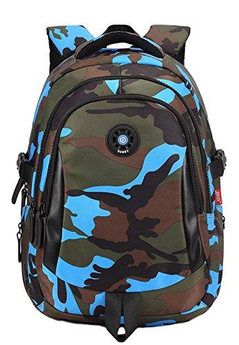 la-vogue-mochila-para-ninos-chicos-escuela-azul-a