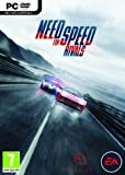 Cheapest Need For Speed Rivals  Limited Edition on PC