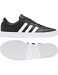 cheap for discount 57601 a2493 adidas Daily 2.0, Scarpe da Basket Uomo