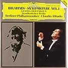 Brahms : Symphonie n� 1 - Gesang der Parzen