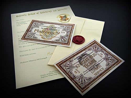 lettera-accettazione-di-harry-potter-ad-howgarts-biglietto-hogwarts-express-biglietti-knight-bus-ide
