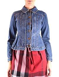 Amazon.fr   Burberry - Manteaux et blousons   Femme   Vêtements 5bcaa41ca8d