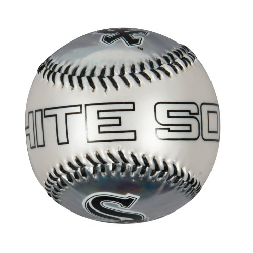 franklin-sports-mlb-team-softstrike-baseball-multicolore