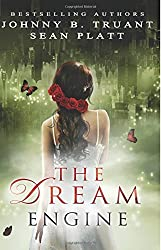 The Dream Engine: Volume 1 by Sean Platt (2014-07-17)