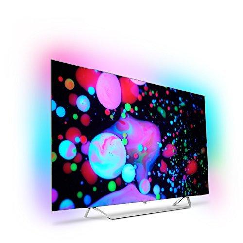 Philips 55POS9002/12 139 cm (55 Zoll) 4k OLED TV - 5