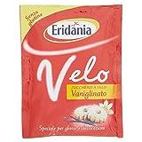 Eridania Velo, Zucchero a Velo Vanigliato - 125 gr