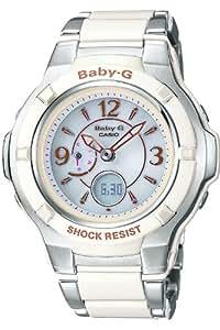 Casio Baby G-Shock BGA-1200C-7BEF