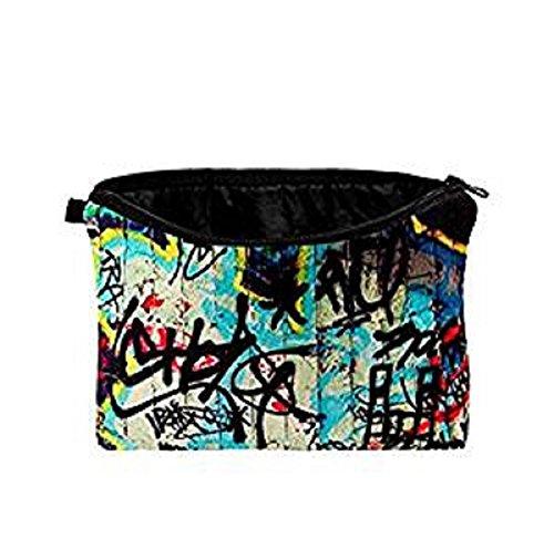 cosmetic-bag-variation-kt-056-graffiti
