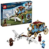 LEGO Harry Potter Beauxbatons Kutsche