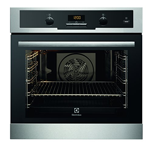 Electrolux Four Multifonctions plussteam