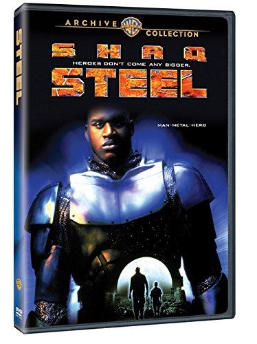 steel-dvd-1997-region-1-us-import-ntsc
