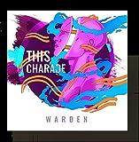 This Charade