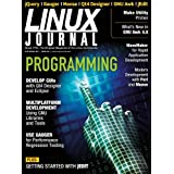 Linux Journal September 2011 (English Edition)