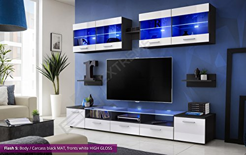 brilliant-living-room-furniture-set-high-gloss-fronts-display-hung-on-wall-unit-tv-cabinet-2-shelves