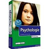 "Psychologie mit E-Learning ""MyLab | Psychologie"" (Pearson Studium - Psychologie)"