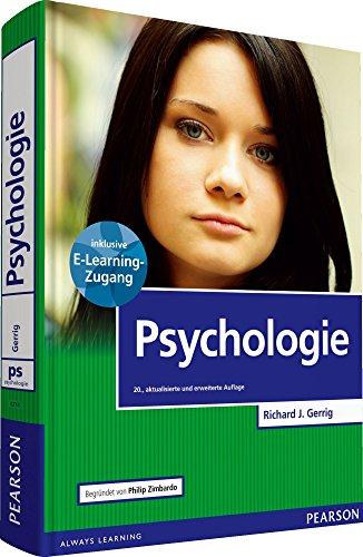 psychologie-mit-e-learning-mylab-psychologie-pearson-studium-psychologie