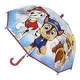 Parapluies cannes