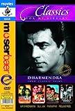 Dharmendra - 4 Classic Films (Aap Ki Par...