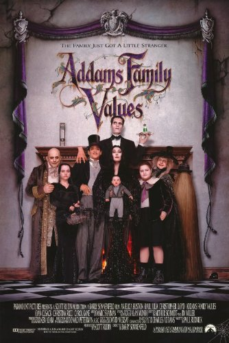 addams-family-values-poster-movie-b-11-x-17-in-28cm-x-44cm-anjelica-huston-raul-julia-christopher-ll