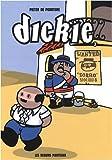 Dickie 3