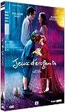 Jeux d'enfants [Francia] [DVD]