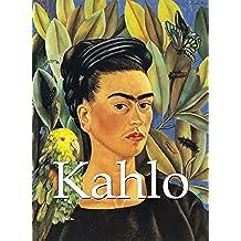 Kahlo (Grandes Maestros / Big Teachers)