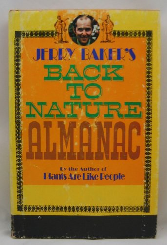 title-jerry-bakers-back-to-nature-almanac