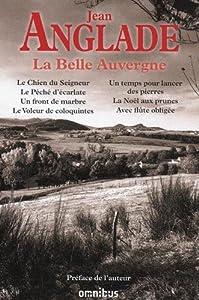 """Afficher """"La belle Auvergne"""""""