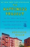 'The Happiness Project' von Gretchen Rubin