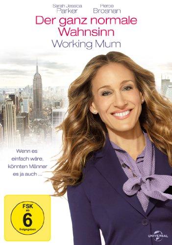 der-ganz-normale-wahnsinn-working-mum