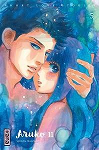Short love stories Edition simple Aruko II