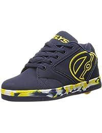 Heelys Jungen Propel 2.0 770255 Lauflernschuhe Sneakers