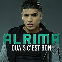MP3 URGENCE TÉLÉCHARGER ALRIMA
