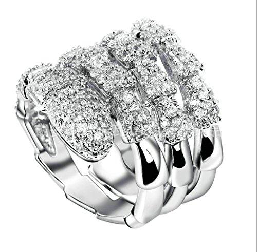 daesar-joyeria-18k-chapado-en-oro-anillo-de-mujer-anillos-de-pedida-plata-sortijas-bamboo-cz-alianza