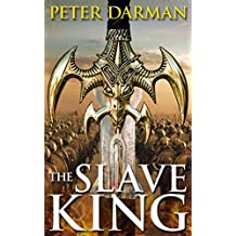 The Slave King (Parthian Chronicles Book 10) (English Edition)